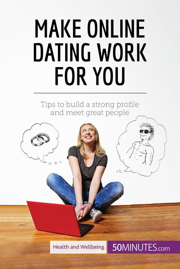 online dating fitness