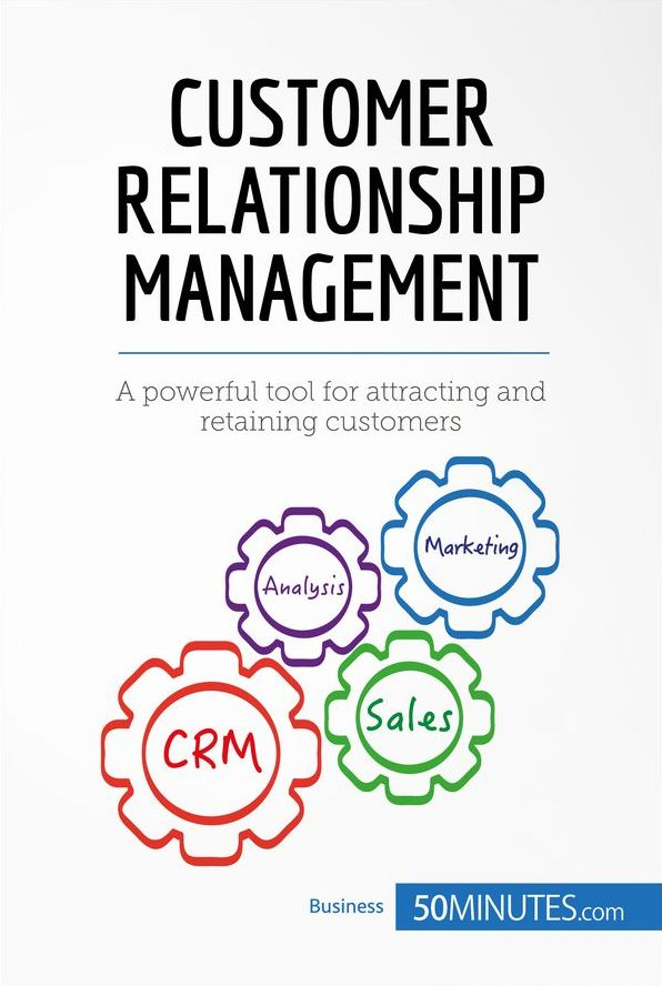 customer relationship management in boots Customer relationship management crm stands for customer relationship management and refers to business systems designed to manage your customer interactions most commonly, a crm system is used by sales people and would feature sales force automation.