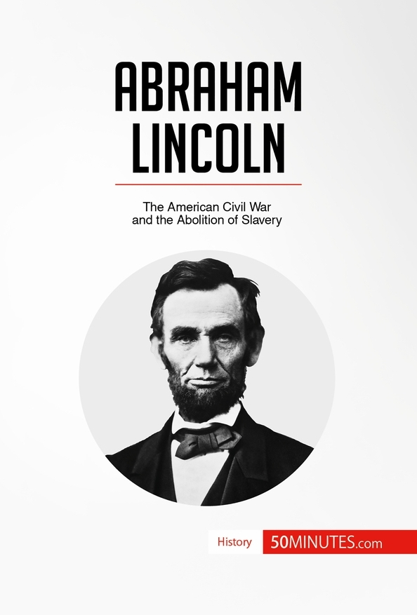 the life and presidential career of abraham lincoln Career: postmaster of new salem, il papers of abraham lincoln lincoln papers (daily chronology of lincoln's life) public papers (american presidency project.
