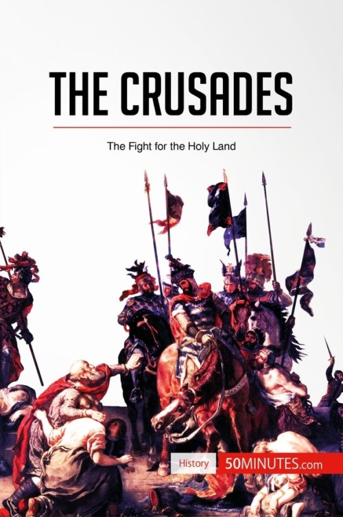 The Crusades