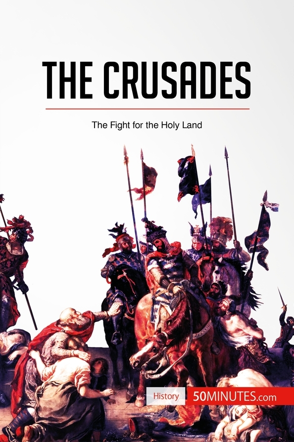 were the crusades worthwhile for the 2009-2-2 the crusades would have been a wonderful thing had they actually been what they were originally intended to be, namely a detachment of mercenaries sent from the west to join the roman army as auxiliaries.