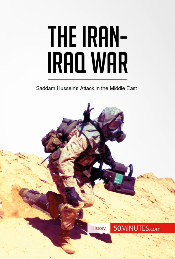 the historical background of the conflicts between iraq and the west Eight steps to understanding the syrian conflict the story of the conflict 11 march on the chaos and taken control of large swathes of syria and iraq.