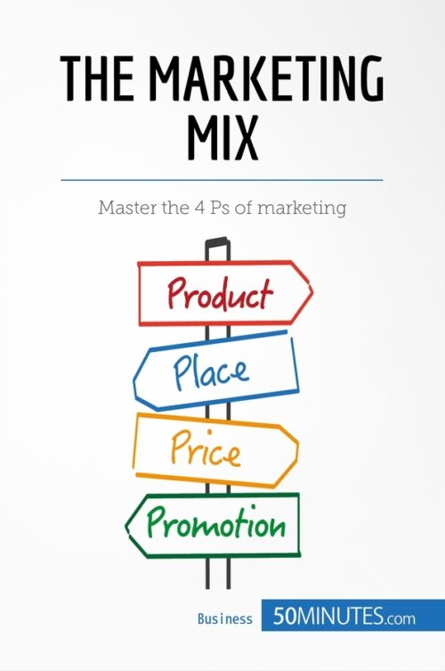 marketing mix analysis Marketing theories - the marketing mix - from 4 ps to 7 ps visit our marketing theories page to see more of our marketing buzzword busting blogs marketing is a continually evolving discipline and as such can be one that companies find themselves left very much behind the competition if they stand still for too long.