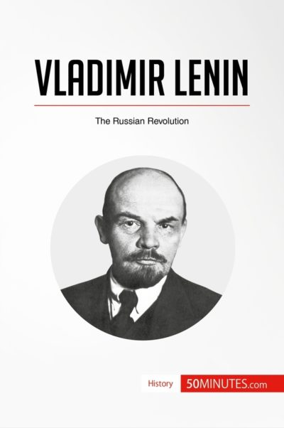 a study of vladimir lenin and his rule in russia Free vladimir lenin papers if it was not for vladimir iiich lenin, russia would not have lenin's rule and effect on ussr - lenin's rule and.